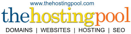 The Hosting Pool