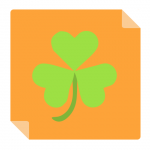 Irish Domains